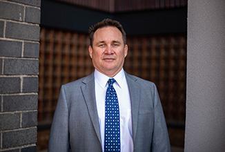 Bruce R. Bartlett's Profile Image