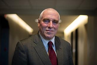 Joe Jacobson's Profile Image
