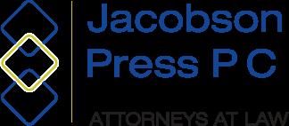 Jacobson Press P.C.